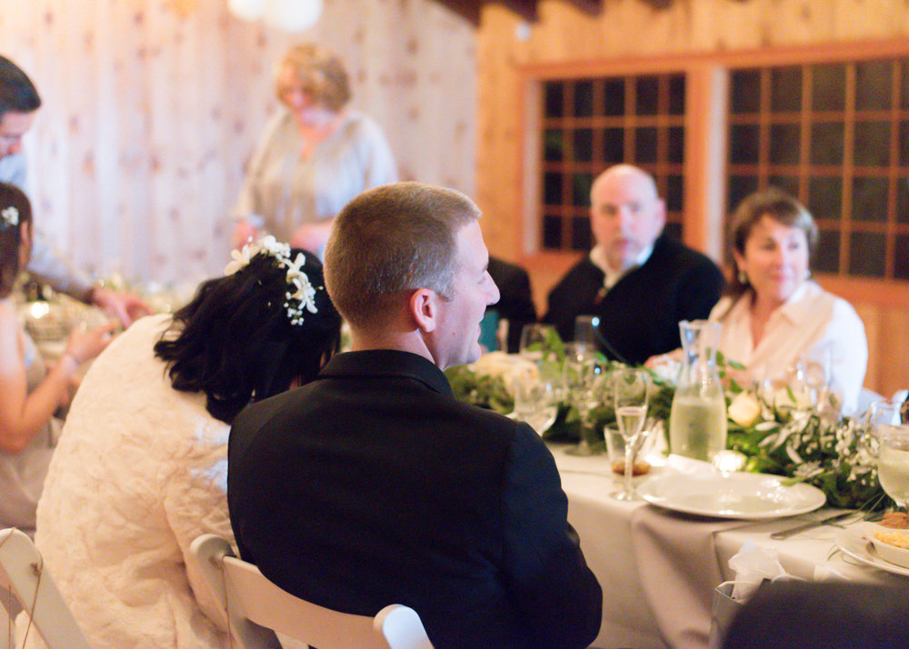 Rustic Winter Wedding Kiana Lodge Poulsbo Rainy Day-65.jpg