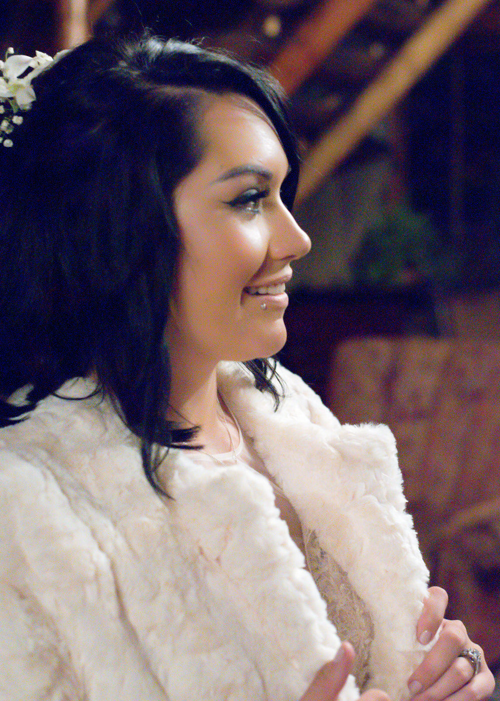 Rustic Winter Wedding Kiana Lodge Poulsbo Rainy Day-69.jpg