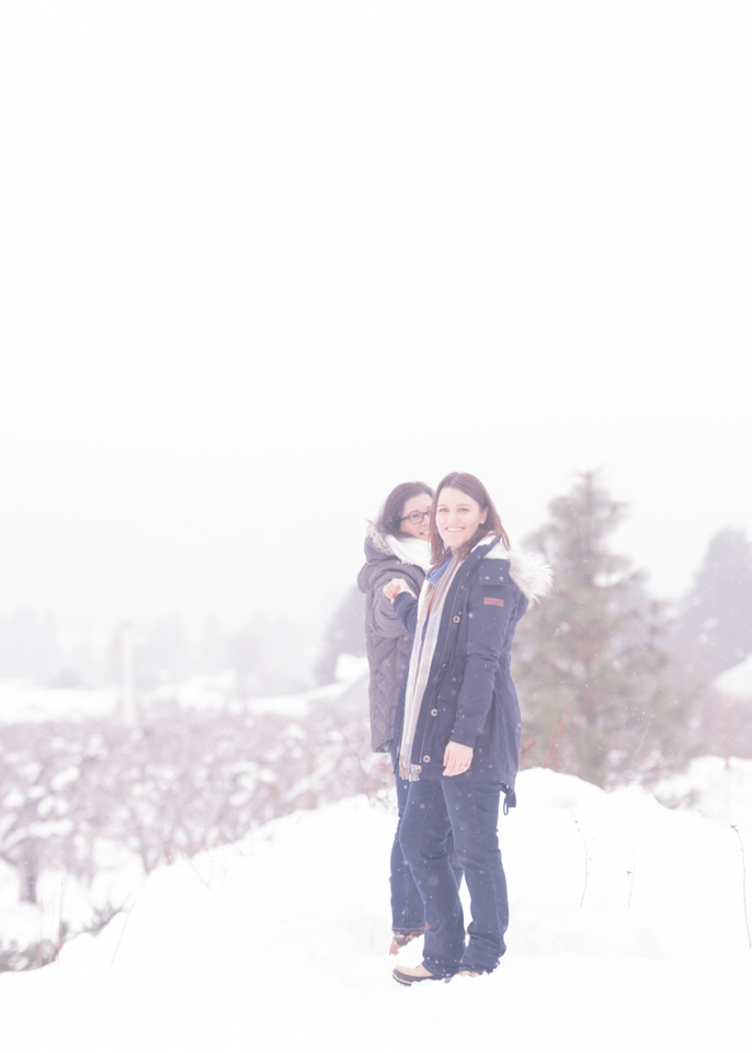 Leavenworth snowy engagement -1332.jpg