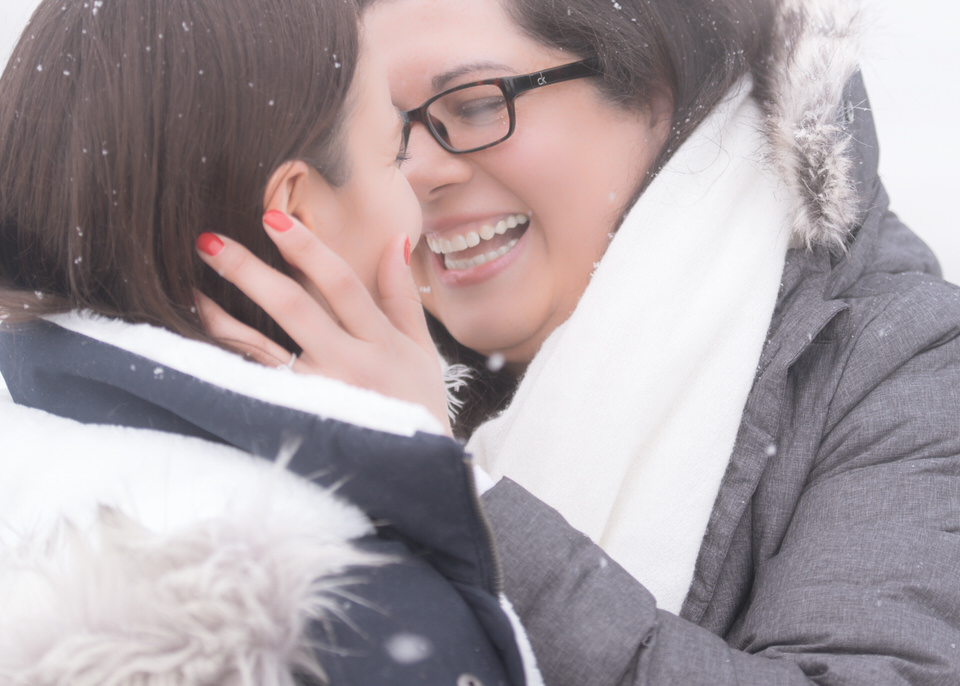 Leavenworth snowy engagement -1282-Edit-Edit-Edit-2.jpg