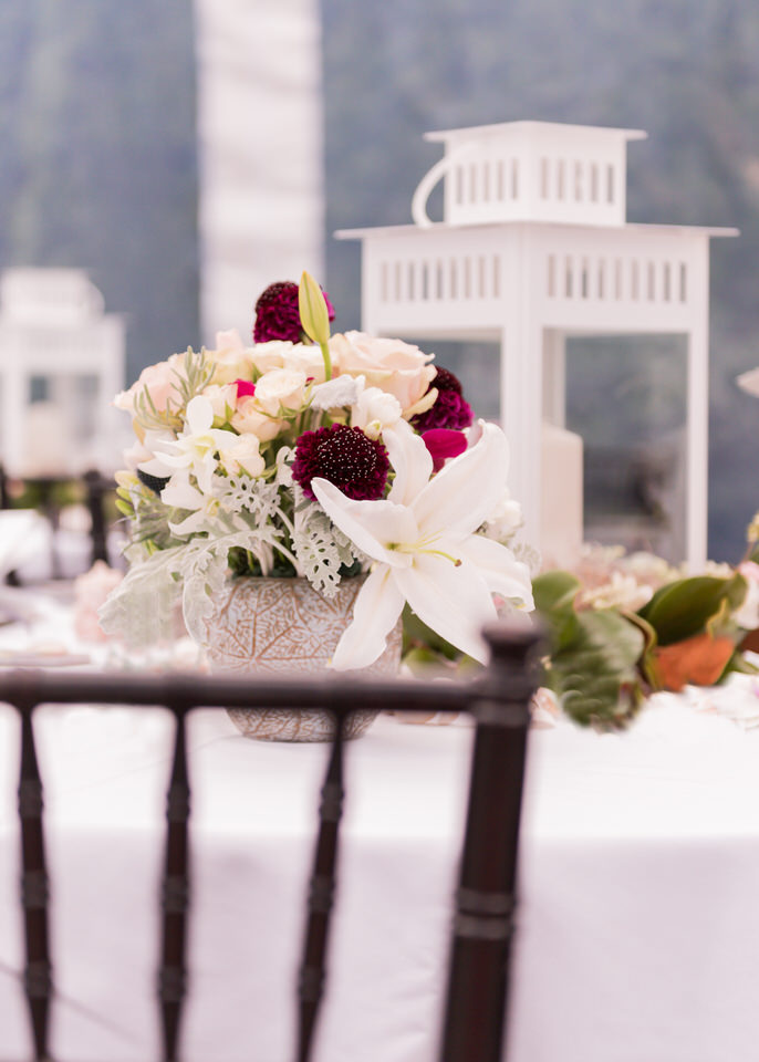 Bainbridge Island Manor House Wedding Venue-1130-Edit.jpg