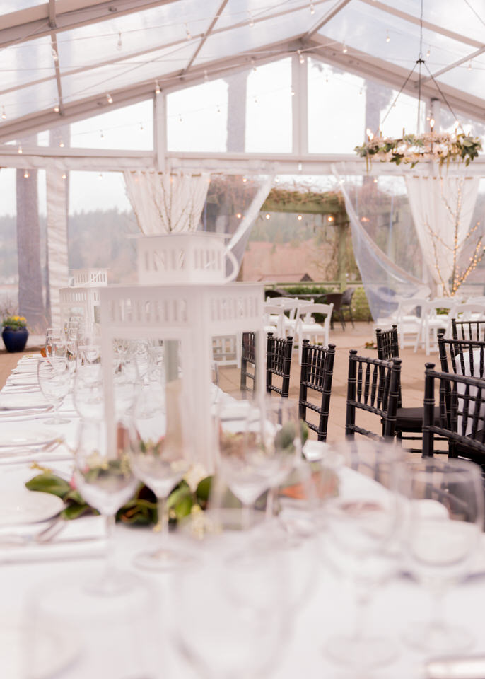 Bainbridge Island Manor House Wedding Venue-1149.jpg