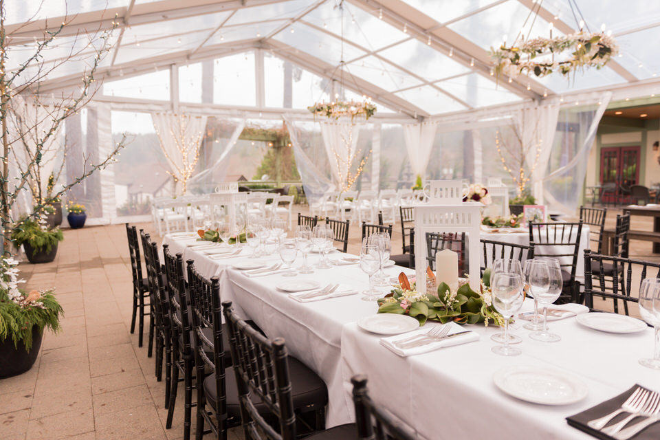 Bainbridge Island Manor House Wedding Venue-1155.jpg
