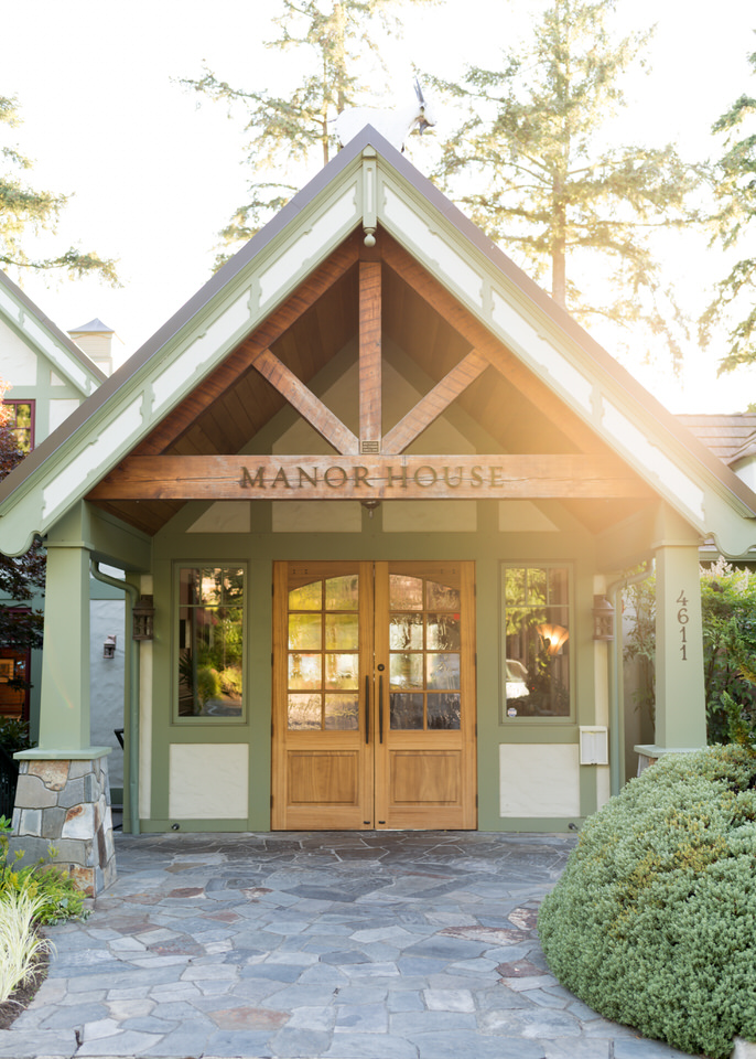 Manor House wedding destination beach Bainbridge Island.jpg