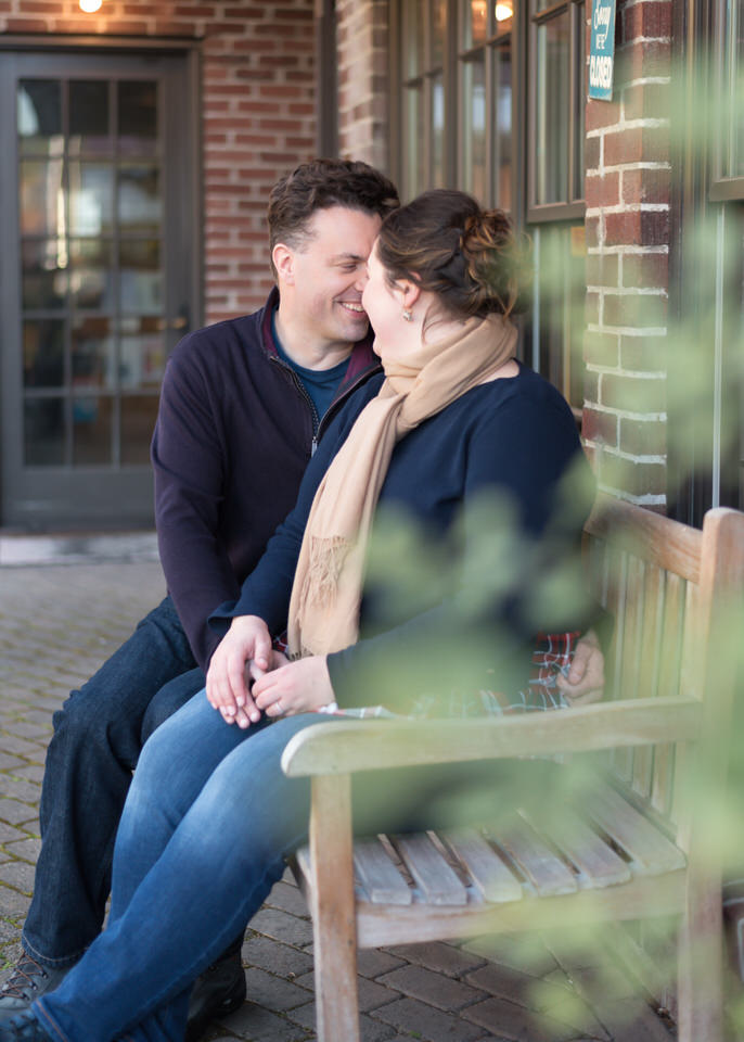 Engagement Photos Bainbridge Island Casual Winter City-22.jpg