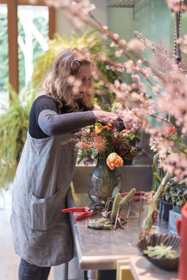 Garden Party Florals Wedding Florist Bainbridge Kitsap Seattle-23.jpg