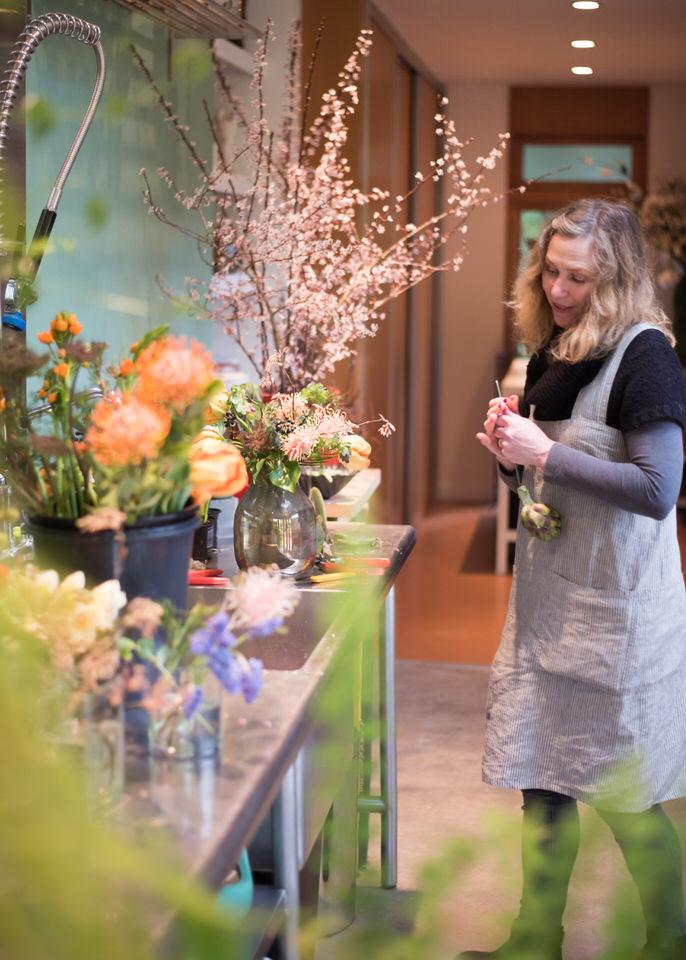 Garden Party Florals Wedding Florist Bainbridge Kitsap Seattle-12.jpg