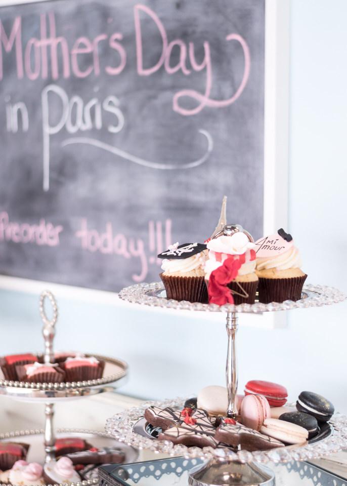 Bella Bella Cupcakes-1.jpg