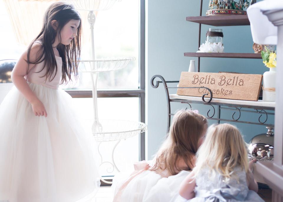 Bella Bella Cupcakes-9.jpg
