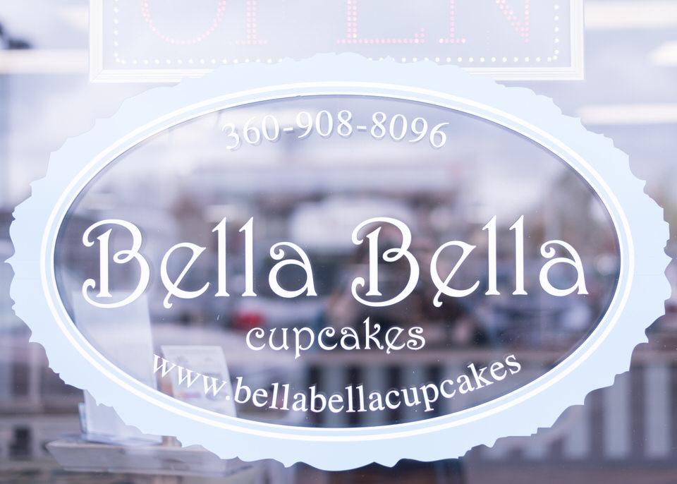 Bella Bella Cupcakes-42.jpg