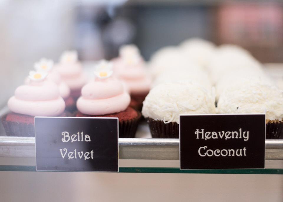 Bella Bella Cupcakes-35.jpg