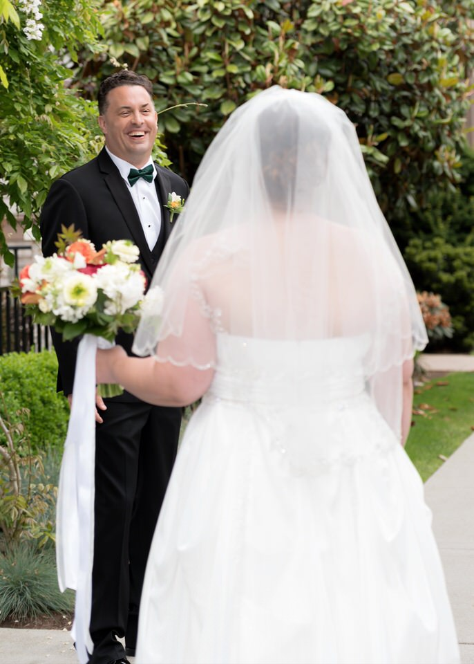 Manor House Bainbridge Island Wedding-4.jpg