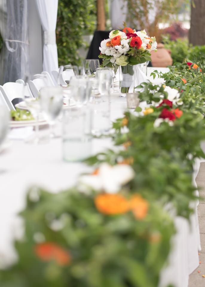 Manor House Bainbridge Island Wedding Yesim and Andrew-263.jpg