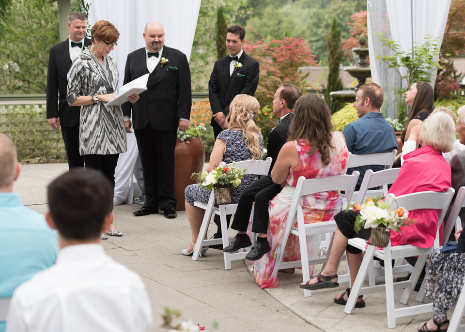 Manor House Bainbridge Island Wedding Yesim and Andrew-126.jpg