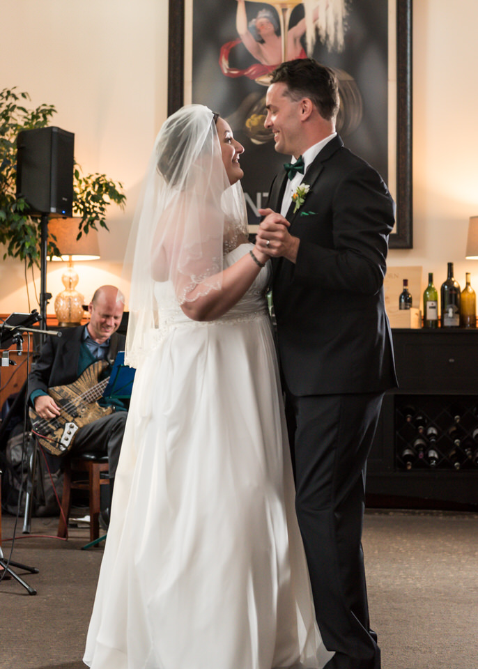 Manor House Bainbridge Island Wedding Yesim and Andrew-418.jpg