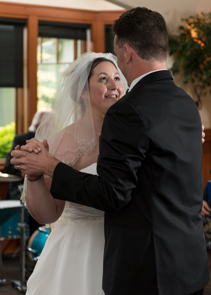 Manor House Bainbridge Island Wedding-80.jpg