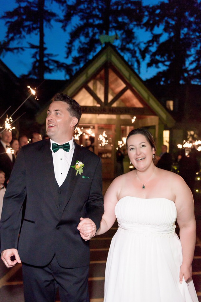 Manor House Bainbridge Island Wedding-73.jpg