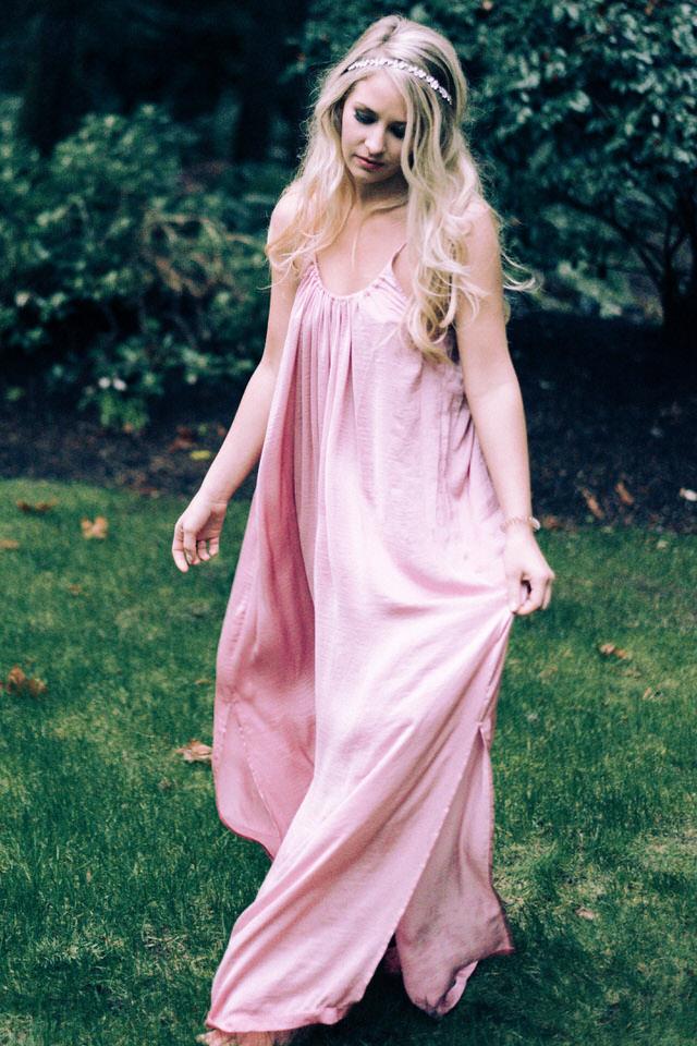 Bridal Boudoir Editorial PNW Seattle Garden Long Dress-46.jpg