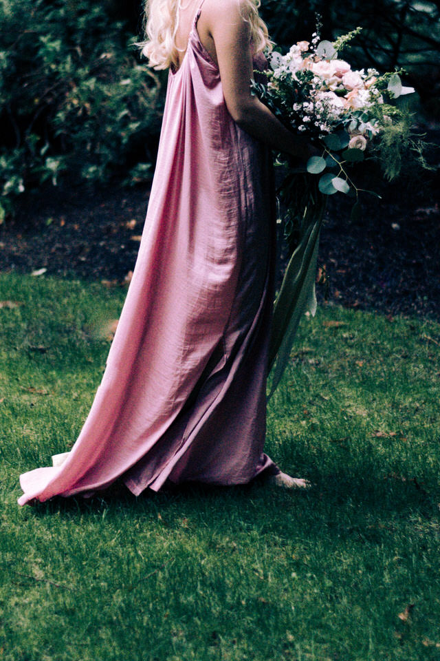 Bridal Boudoir Seattle Tacoma Enchanted Whimsy Long Dress-2.jpg
