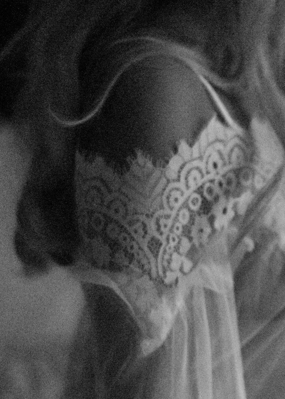 Bridal Boudoir Seattle Kitsap Christina Servin Sheer White Romantic-4-2.jpg