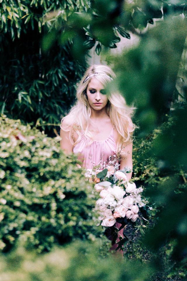 Bridal Boudoir Seattle Tacoma Enchanted Whimsy Long Dress-4 copy.jpg