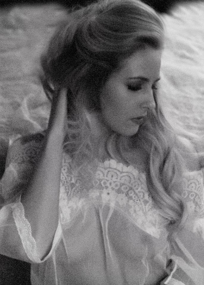 Bridal Boudoir Seattle Kitsap Christina Servin Sheer White Romantic-2.jpg