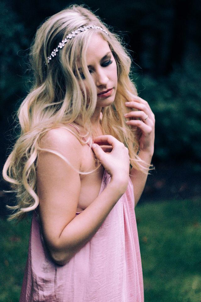Bridal Boudoir Outdoors Bohemian Gown Editorial.jpg