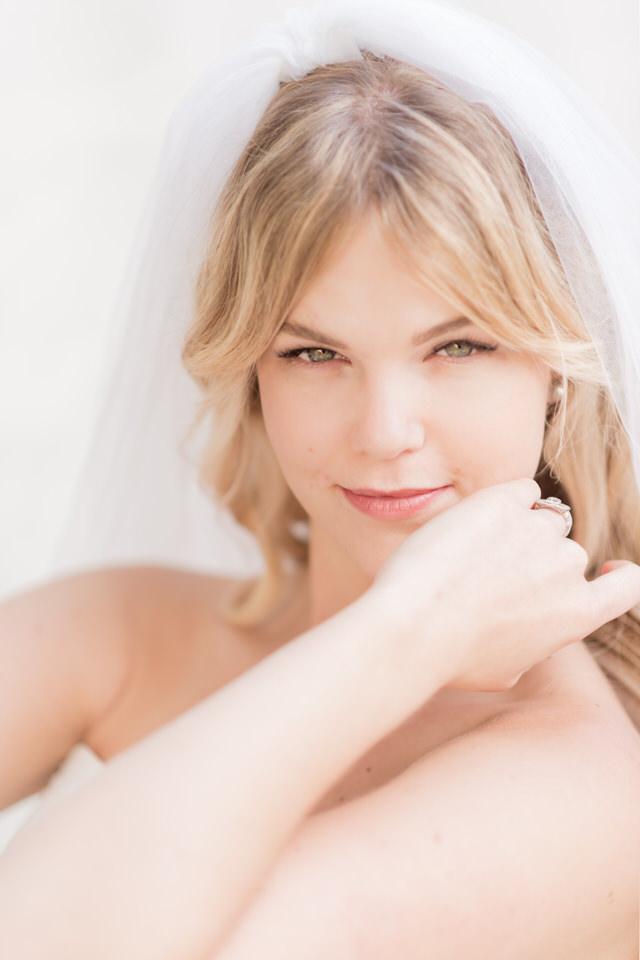 Kitsap Wedding Photographer Bride Portrait-1.jpg