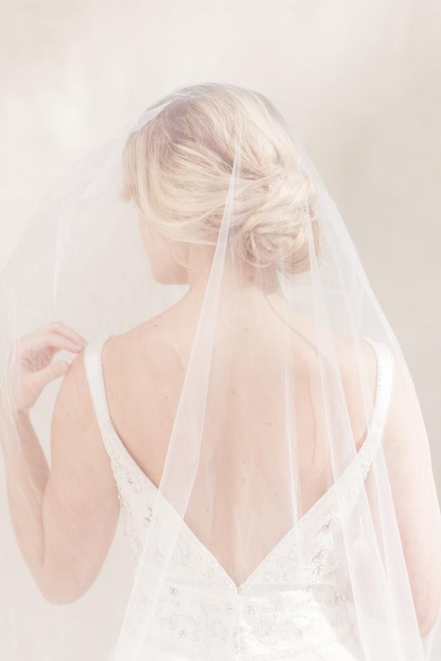 Weddings in Woodinville bridal portraits Christina Servin Photographs light airy vintage-4.jpg