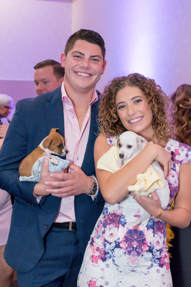 Kitsap Humane Society Animal Krackers 2018 Gala Christina Servin Photographs-95.jpg