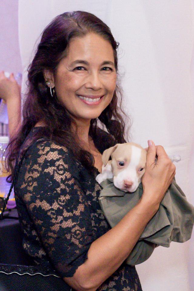 Kitsap Humane Society Animal Krackers 2018 Gala Christina Servin Photographs-104.jpg