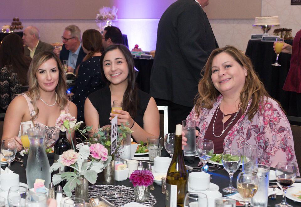 Kitsap Humane Society Animal Krackers 2018 Gala Christina Servin Photographs-138.jpg