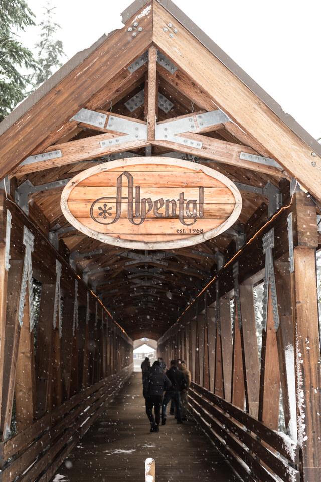 Alpental Bridge Snoqualmie Pass Winter Family Session C Servin Photographs -36.jpg