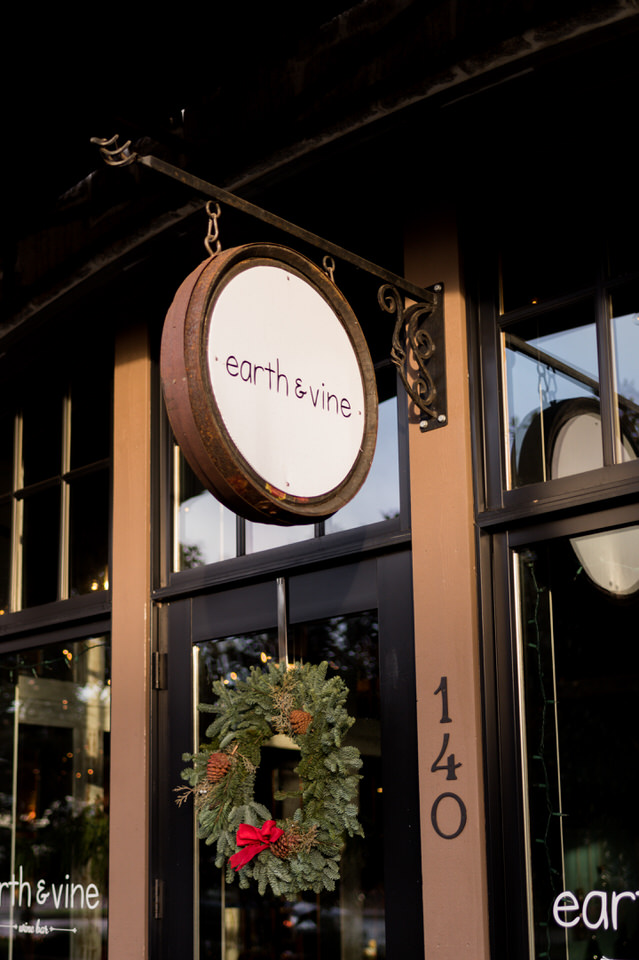 Earth & Vine Bainbridge Island Wine Bar C Servin Photographs-5.jpg
