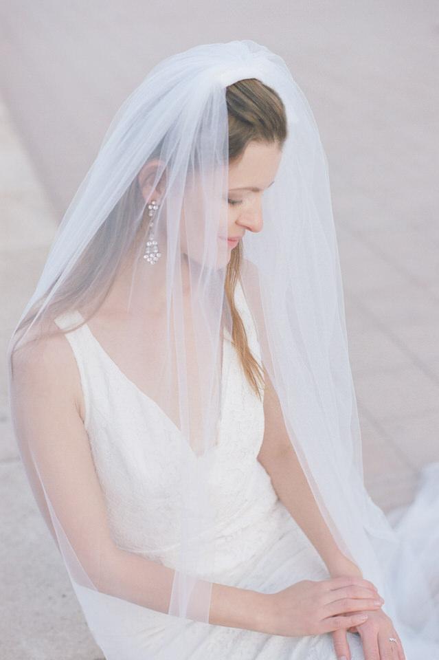 Spain destination wedding editorial cservinphotographs bride sheath dress outdoors-16-Edit.jpg