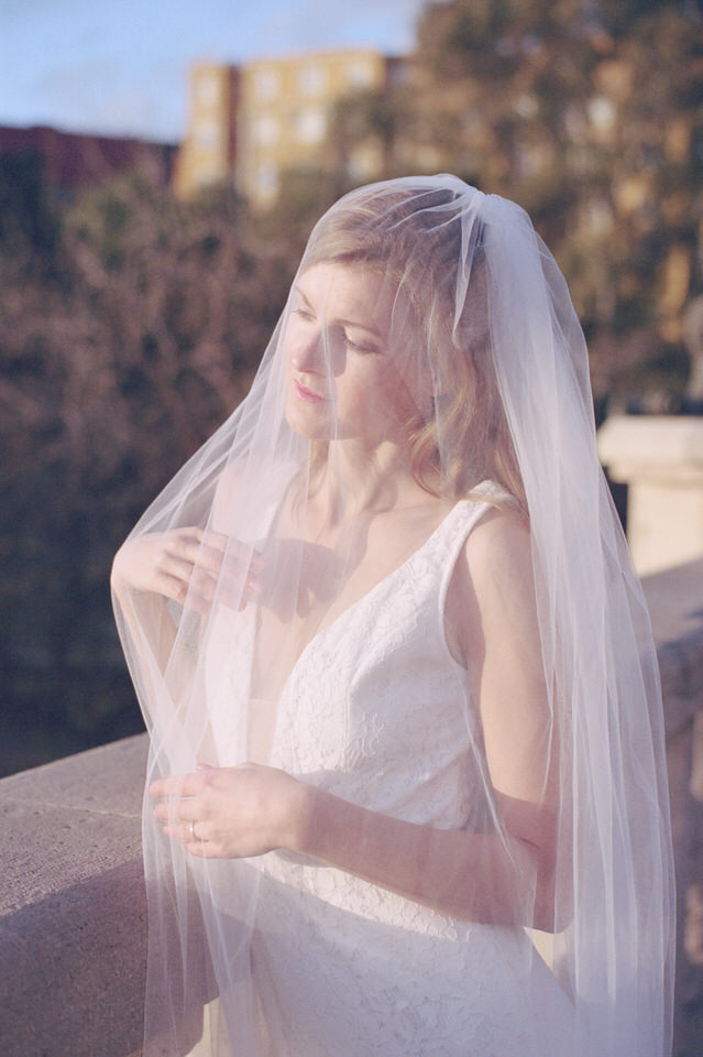 Spain destination wedding editorial cservinphotographs bride sheath dress outdoors-30-Edit.jpg
