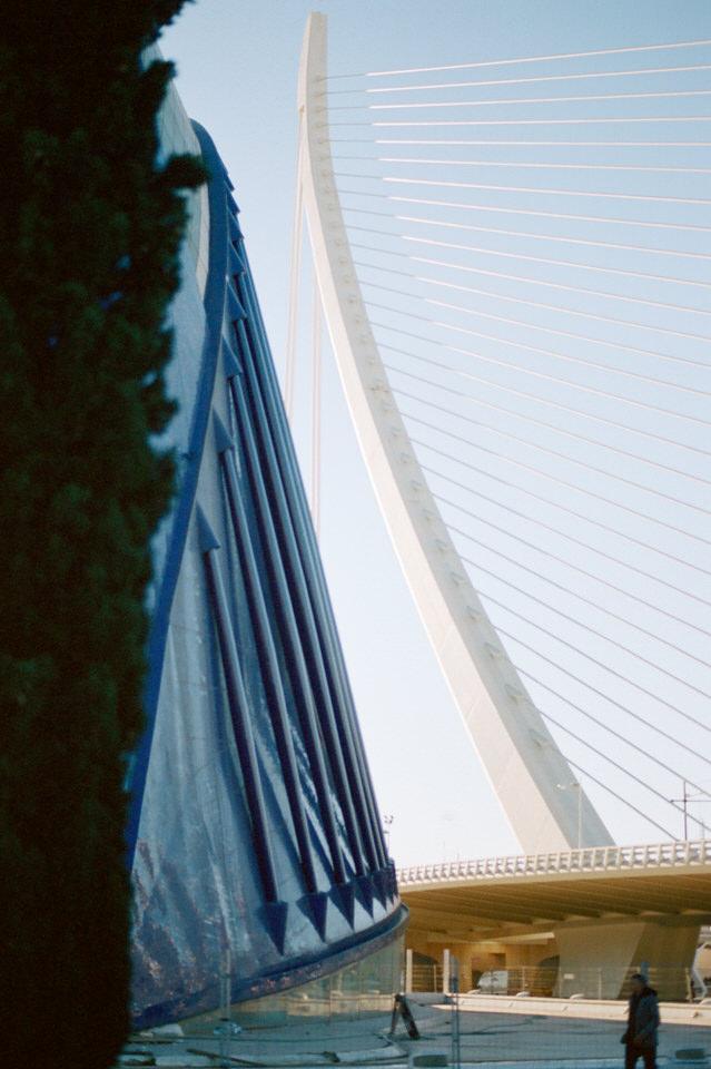 Spain destination wedding editorial cservinphotographs bride sheath dress outdoors-10-Edit.jpg