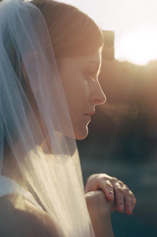 Spain destination wedding editorial cservinphotographs bride sheath dress outdoors-22-Edit.jpg