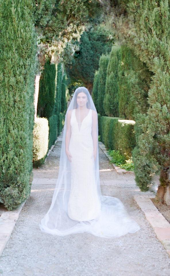 Spain Destination Wedding summer sheath garden cservinphotographs2.jpg