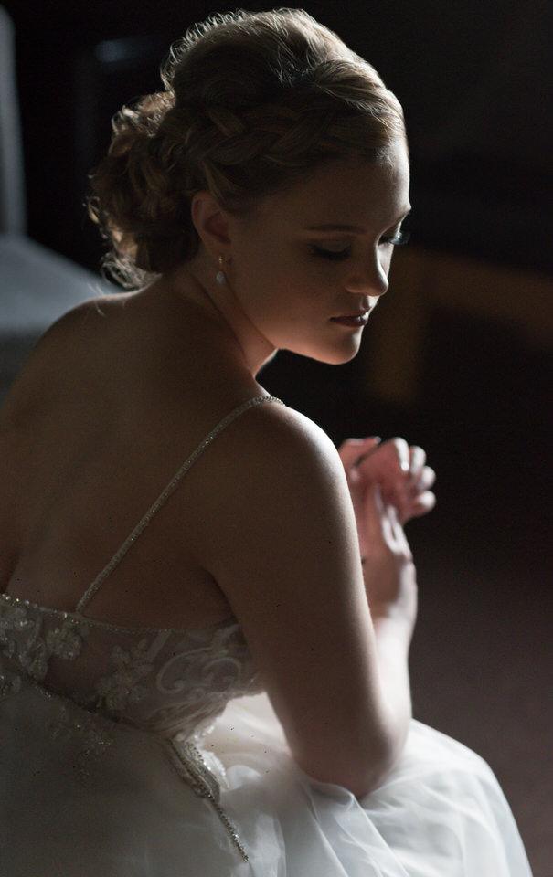 bride updo dramatic portrait winter wedding cservinphotographs.jpg