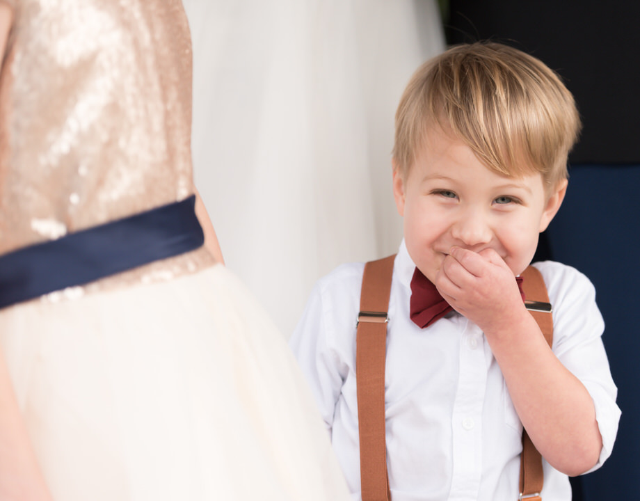 suspenders and bow tie ring bearer Kitsap wedding cservinphotographs.jpg
