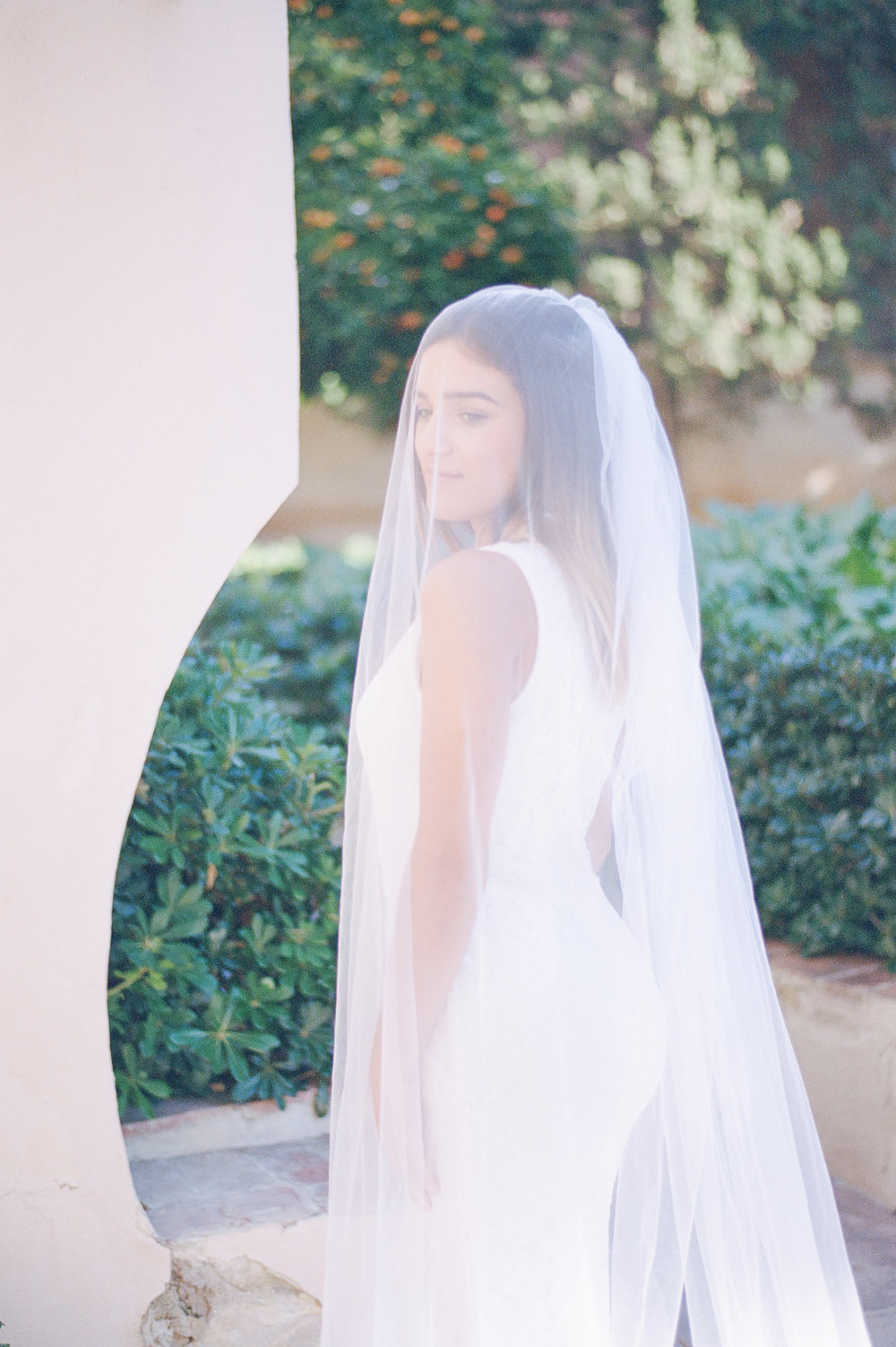 Jardín de Monforte Valencia Bridal Portraits Destination Wedding Spain-22.jpg