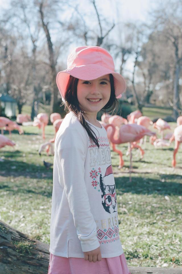 Spain Holiday Christina Servin Photographs Seattle-1.jpg