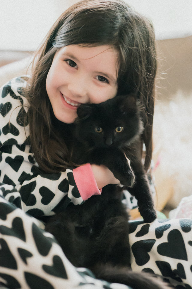 Elly and Kitty-3506.jpg