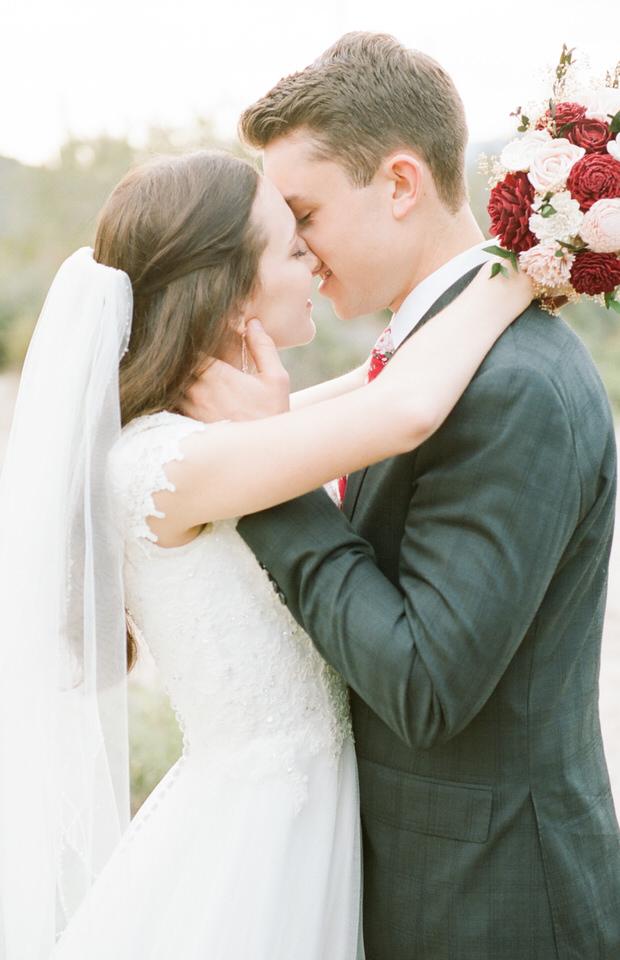 Usery Pass Wedding Portraits Arizona Desert Christina Servin Photographs-4.jpg