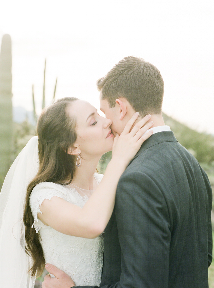 Usery Pass Wedding Portraits Arizona Desert Christina Servin Photographs-14.jpg