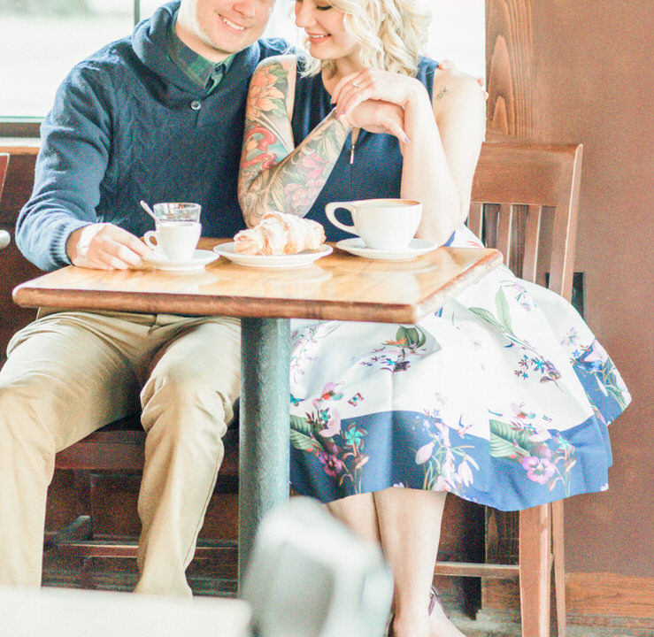 Zoka Coffee Seattle Cafe Engagement Session CServinPhotographs-2.jpg