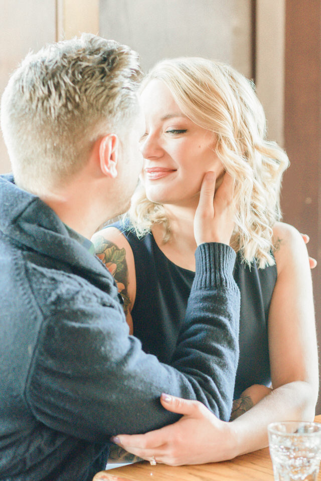 Zoka Coffee Seattle Cafe Engagement Session CServinPhotographs-6.jpg