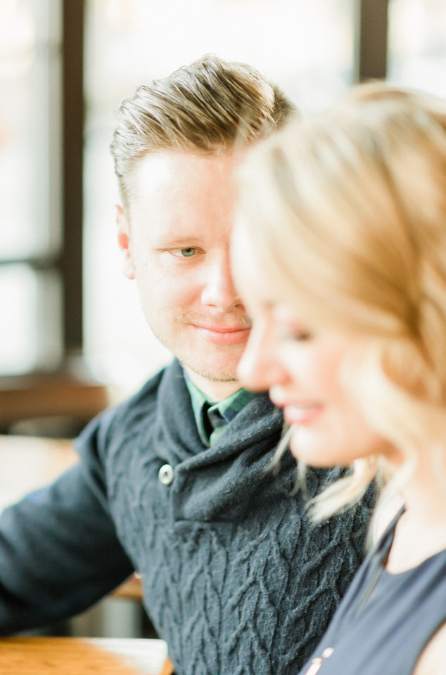 Zoka Coffee Seattle Cafe Engagement Session CServinPhotographs-12.jpg
