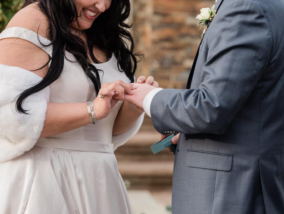 Artemis and Bryan Wedding Enumclaw Washington  Spring CServinPhotographs-10.jpg